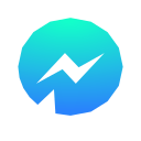 Messenger Demo Viewer