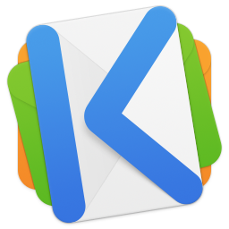 Kiwi for G Suite