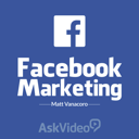 AV for Facebook Marketing 101