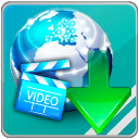 Video Converter ImTOO Online