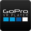 GoPro VR Player