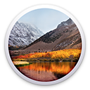 macOS High Sierra Patcher