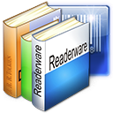 Readerware 3 (Books)