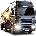 Euro Truck Simulator 2 Demo