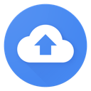 Backup and Sync from Google 2