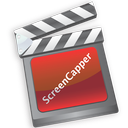 ScreenCapper