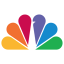 NBC Learn Offline