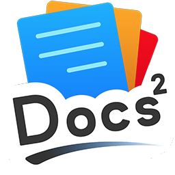 Docs² | for Microsoft Office