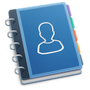 Contacts Journal Lite