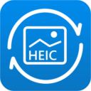 HEIC Converter for Mac