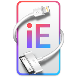 idump for mac