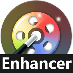 Video Editor Enhancer