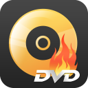 Any DVD Creator