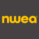 NWEA Secure Testing Browser