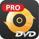 Any DVD Ripper