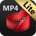 Any-Make MP4 Converter