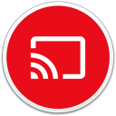 iCast for ChromeCast