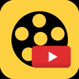 Ultra MPEG-4 Converter for Mac: download free alternatives