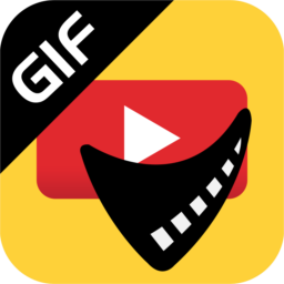 AnyMP4 Video 2 GIF Maker