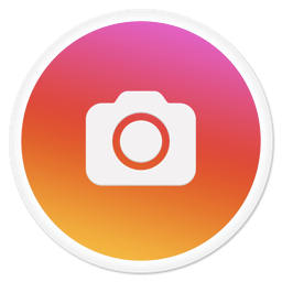 PhotoFeed for Instagram