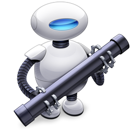 Autoit For Mac Download Free Alternatives