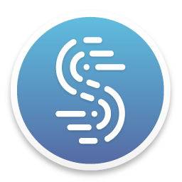Connectify for Mac: download free alternatives
