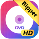 DVD-Video Ripper