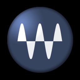 Waves Plugins Free - download for Mac