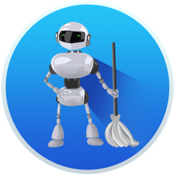 OS Cleaner Master