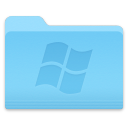Microsoft Windows 7 Desktop Applications
