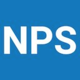 Swift NPS Browser