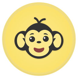 Movie Monkey