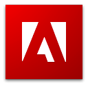 adobe_licensing_helper