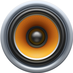 Os X Simple Wav Player Download For Mac