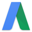 Google AdWords Editor