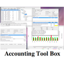 Accounting Tool Box