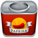 Paprika Recipe Manager