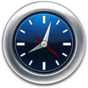 Timer Utility 2