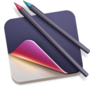 Set for iWork Plus