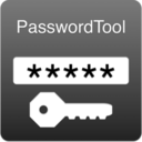 PasswordTool
