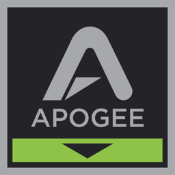 Apogee Firmware Updater
