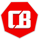 CB Antivirus - Anti Malware