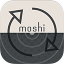 Moshi Bluetooth Updater
