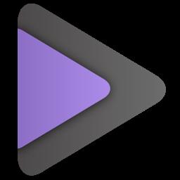 X MAC 10.7.5 TÉLÉCHARGER IMOVIE OS