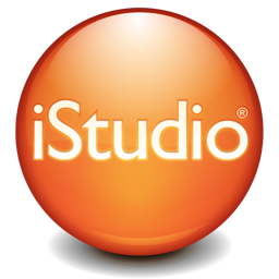 iStudio Publisher