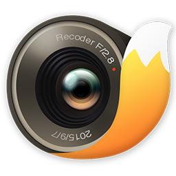 AV Recorder & Screen Capture