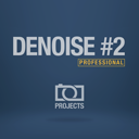 DENOISE projects 2 professional