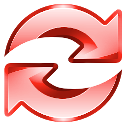 Download Free Realtimesync 10 4 For Macos