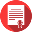 Certificate Maker for MS Word