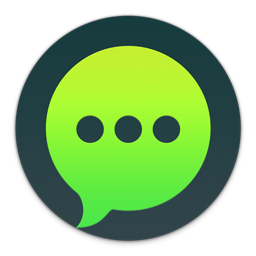 ChatMate for WhatsApp